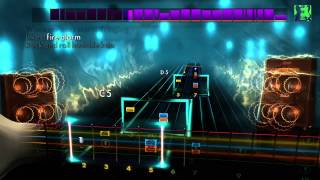 """Learn to play five mixed singles with classic riffs! """"Rainbow In The Dark"""" by Dio, """"Ace Of Spades"""" by Motörhead, """"Renegade"""" by Styx, """"Rock And Roll, Hoochie ..."""