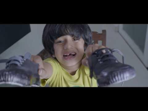Director - TVC Daikin Delhi Daredevils SHOES 60 sec
