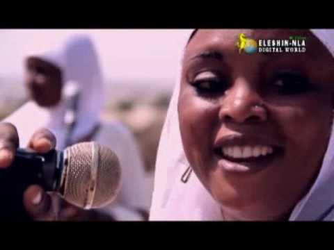 Ola Niyass - Latest 2017 Yoruba Music