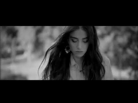 ozge gurel - la traduzione in italiano di affet (perdonami)