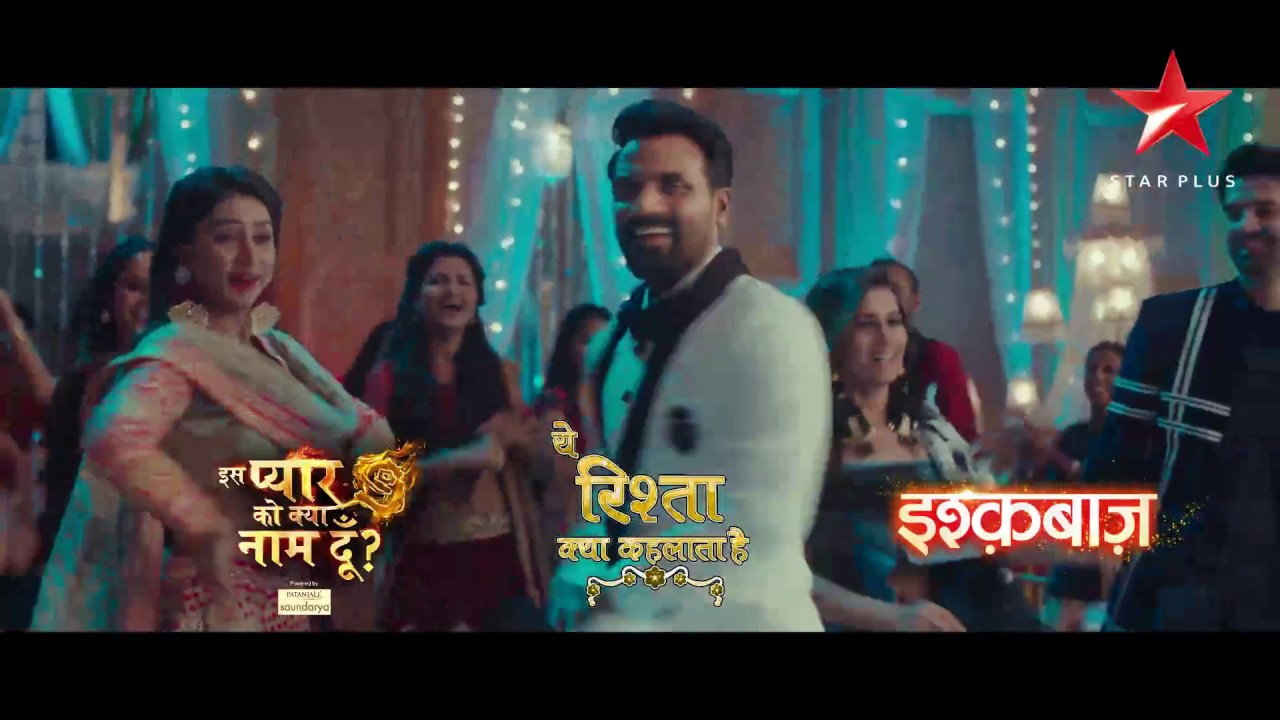 Band Baaja Badhaiyaan | Wedding Season