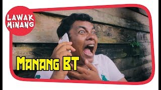 Download Video Lawak Minang 29 | Gara Gara Judi MP3 3GP MP4