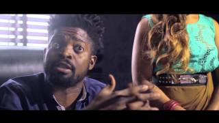 Quickie Featuring Basketmouth And Bovi