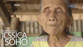 Video Kapuso Mo, Jessica Soho: Ang panawagan ni Nanay Calay MP3, 3GP, MP4, WEBM, AVI, FLV Oktober 2018