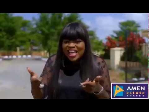 Amen Estate Hot Promo Sales Funke Jenifa Akindele