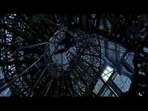 The Haunting (1999) หลอน... ขนหัวลุก [HD]