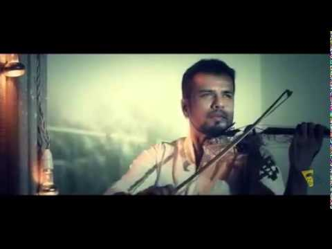 A tribute to APJ Abdul Kalam by Balabhaskar