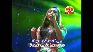 Download lagu Lungset Dangdut Koplo Dian Marsanda Rgs Mp3