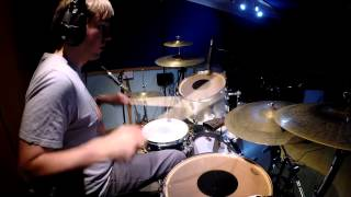 Sonor Phonic Kit Slow Groove
