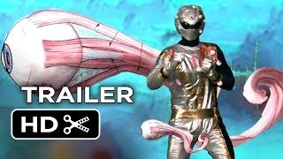 Nonton Cosplay Fetish Battle Drones Official Trailer 1  2013    Sci Fi Comedy Hd Film Subtitle Indonesia Streaming Movie Download