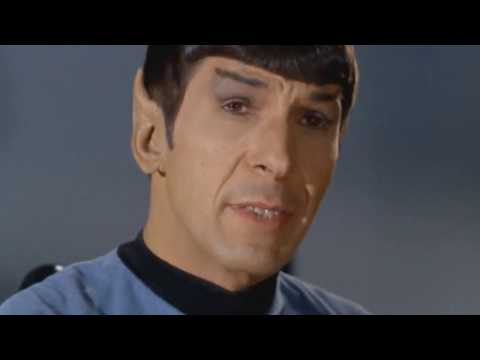 The Most Sexist Episode of Star Trek TOS