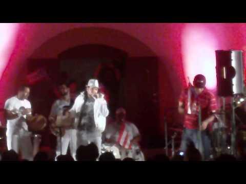 barreto tu plena guayanilla 2012