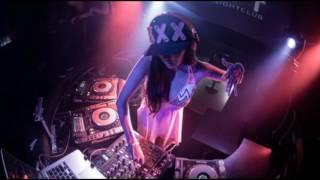Min Sen'z™ Chinese Electro Remix - Private Req -