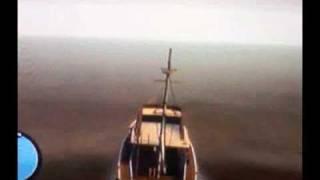 GTA IV Myth: The Alien Base (PART 2)