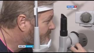 Чем хороша фотодинамическая терапия ?