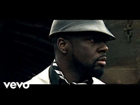 Let Me Touch Your Button (Feat. will.i.am, Melissa Jimenez)