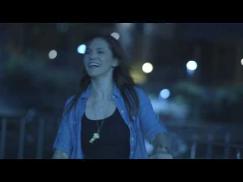 Knog - No Ordinary Night -