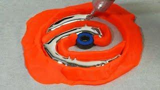 Usei mais de 200g de Gálio para fazer O ESPETACULAR FIDGET SPINNER ESPIRAL DE METAL LÍQUIDO!! Esse talvez seja um dos Hand Spinner mais legais e caros que você já viu!Outros vídeos bem interessantes:Joguei Alumínio Derretido dentro de um Aquário cheio de Spit Balls!  - http://bit.ly/2v5fEydJoguei Cobre Derretido dentro de um Coco e tive uma ÓTIMA SURPRESA! - http://bit.ly/2tV9OT3O MAGNÍFICO FIDGET SPINNER ESTILOSO DE METAL LÍQUIDO!! - http://bit.ly/2uvWWjsESSE TRUQUE PRA ABRIR UM CADEADO VAI TE DEIXAR SURPRESO! - http://bit.ly/2tnrK6dCOLOQUEI FOGO NA MINHA PISCINA E NÃO FOI UMA BOA IDEIA!! - http://bit.ly/2uHujzjJoguei Alumínio Derretido dentro da Melancia - http://bit.ly/2t3QVMkEsmagando objetos com Imãs SUPER PODEROSOS! - http://bit.ly/2sk3d2PO que acontece se você jogar 40 Kg de Gelo Seco na Piscina? - http://bit.ly/2rsZ7pIMe acompanhem nas outras redes sociais!Instagram: https://www.instagram.com/oficialvlad/Twitter: https://twitter.com/areasecretaFace: https://www.facebook.com/areasecMúsicas:Beat Your CompetitionTheFatRat – Jackpot https://www.youtube.com/watch?v=kL8CyVqzmkcJim Yosef - Link [NCS Release]https://www.youtube.com/watch?v=9iHM6X6uUH8🔊 Download/Stream for FREE: http://ncs.io/LinkID[Jim Yosef]• http://soundcloud.com/jim-yosef• http://facebook.com/jimyosefmusic• http://twitter.com/jimyosefTheFatRat - Epic - https://www.youtube.com/watch?v=YqrxIimmiqs