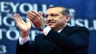 Download Lagu Murat Göğebakan  Ak Parti - Uzun Adam Sağlam İrade Mp3