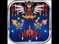 Space Attack: Chicken Shooter Android Game Level 16 Ple