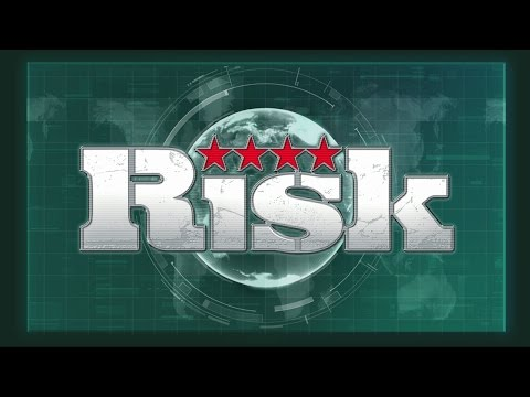 risk of rain xbox one