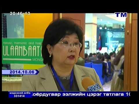 Р.Бурмаа: Шударга сонгуультай болгох зохицуулалтыг тал бүрээс нь нягтлах ёстой
