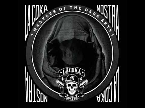 La Coka Nostra - Letter To Ouisch