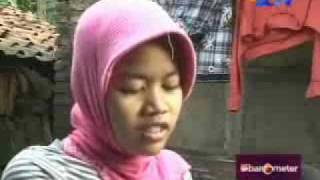 Video Kisah Perempuan dengan 25 Anak (3/9) MP3, 3GP, MP4, WEBM, AVI, FLV November 2017