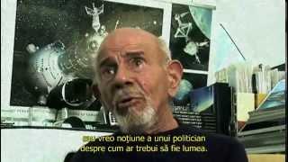 Documentarul Zeitgeist Addendum (2008), a apărut din interesul publicului pentru posibilele soluții la problemele sociale prezentate în primul documentar a lui ...