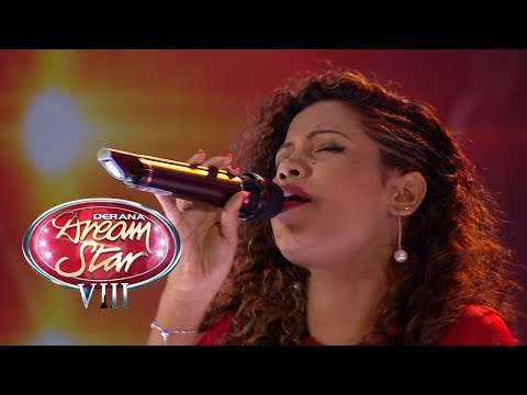 Dream Star Season VIII