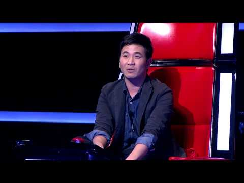 Video The Voice Thailand - ตุ๊กตา จมาพร - Kimi Ga Ireba Sorede Ii - 15 Sep 2013 download in MP3, 3GP, MP4, WEBM, AVI, FLV January 2017