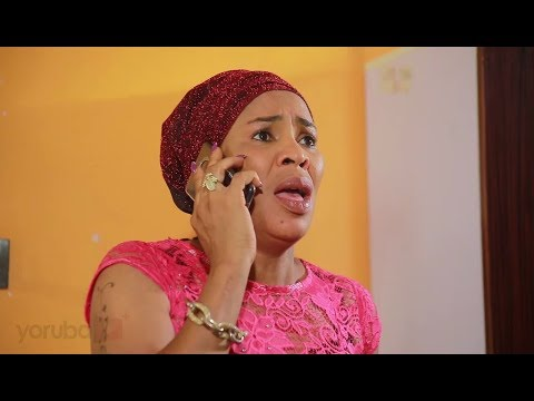 Mojisola - Latest Yoruba Movie 2017 Drama Premium