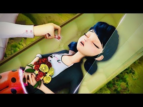 Full Episode - Miraculous Ladybug Season 4 Episode 2 - Queen Banana | ENGLISH DUB