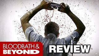 Nonton The Belko Experiment (2016) - Horror Movie Review Film Subtitle Indonesia Streaming Movie Download