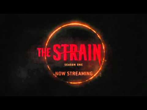 The Strain 2.12 (Preview)