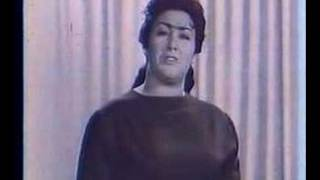 Azerbaycan Music