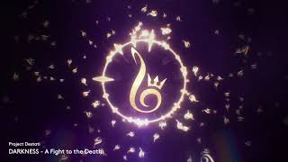 Video 26. A Fight to the Death (Project Destati: DARKNESS) MP3, 3GP, MP4, WEBM, AVI, FLV Juli 2019