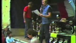 PlayMotoraduno 1984