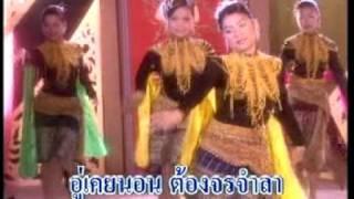 Video Tai dum lum phan ,Ko viseth original ,Lao song MP3, 3GP, MP4, WEBM, AVI, FLV Juli 2018