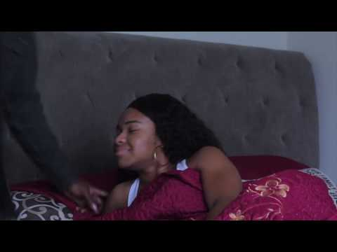 One Night Stand | Web Series Ep 1 | Trabass Production