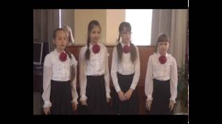 """Видеосюжет """"Татищевские чтения в Центральной библиотеке"""""""
