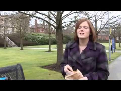 BBC - The Estate - Episode 5