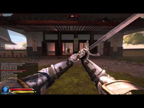 Totalbiscuit - XB1M13 Update: Machinima has admitted fault - http://blogs.wsj.com/digits/2014/01/21/xbox-endorsements-on-youtube-cause-flap/?utm_content=buffer52ff8&utm_med...