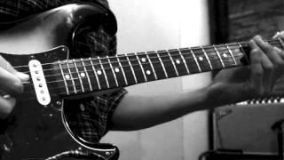 Katherine Held - E-Bass