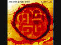 Breaking Benjamin  Forever