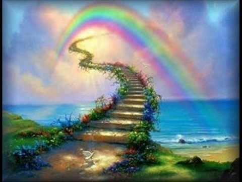 Telecharger et partager ecouter voir céu dos animais a ponte do arco