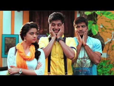 Remo-Review-Tamil-Film--Sivakarthikeyan-Keerthi-Suresh