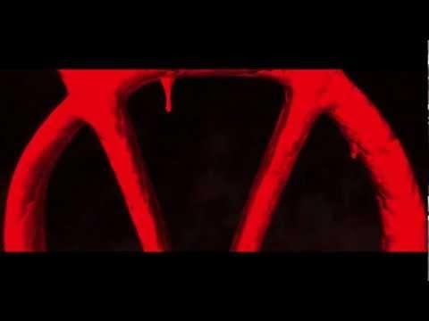Non solo horror: V per Vendetta