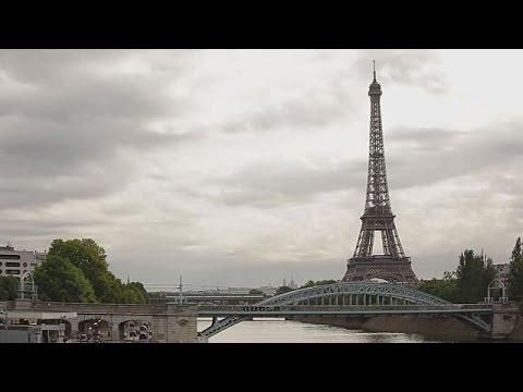 Τα οικονομικά προγράμματα των υποψηφίων στις γαλλικές προεδρικές εκλογές – economy