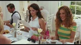 Watch Sex and the City 2 (2010) Online Free Putlocker
